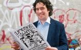 New Limerick book of slang is 'pure daycent'