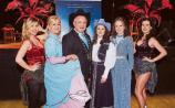 Limerick Musical Society take aim at Annie Get Your Gun