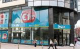 Dealz signs multi-million euro lease for second Limerick store