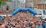 Up to 14,000 set for Great Limerick Run this weekend