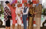 Another Limerick lady comes up trumps at the Irish Derby