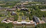 Comment: University of Limerick damaging its own hard-won reputation
