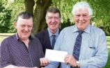 New event licence costs Charleville Show €20k