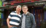 Last orders at popular Limerick city pub
