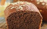 Bomb-proof brown bread recipe