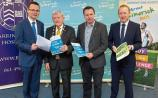 Great Limerick Run generates €4m for local economy