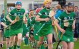 Camogie champions Limerick lose Munster crown to Tipperary
