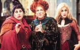 Screening to bring some Hocus Pocus for Crumlin to the UCH