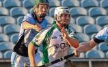 Limerick SHC final preview –Interview with Ballybrown captain Stephen O'Reilly