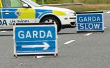 Man killed in Limerick motorbike crash is named