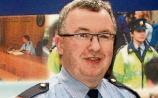 Limerick gardai issue warning following spate of burglaries