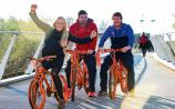 6,000 students to converge on UL for Cycle Against Suicide Congress