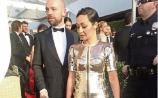 Limerick's Ruth Negga 'truly humbled' by Academy Award nomination