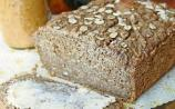 Gingergirl: Ditch the gluten but keep the tasty homemade bread