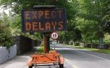 Bypass for Adare needs to be 'priority'
