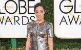 Actress Ruth Negga up for Oscar Wilde award in LA