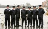 On the beat: Nine new gardai assigned to Limerick from Templemore