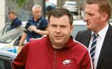 Protected State witness insists he knew Limerick man charged with assault