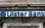 Ulster Bank to close two branches in Limerick