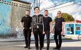 'We are devastated': The Cranberries pay tribute to Dolores O'Riordan