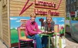 OPINION: Limerck city can thrive if centred around the experience
