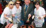 WATCH: Thousands descend on Limerick city for Riverfest 2017