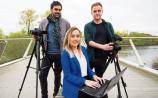 Newsroom fellowships for Limerick students