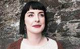 The Arts Interview: Aoife Ward