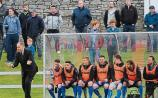 New Limerick FC boss Neil McDonald targets signings