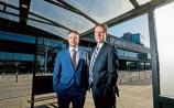 Limerick Chamber challenges Dublin's hold over aviation market