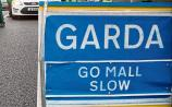Gardai issue traffic alert for Limerick and Tipperary after M7 collisions
