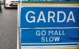 Gardai make arrests during crime crackdown in West Limerick