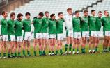 Two debuts in Limerick football team to play Clare in Munster SFC