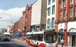 We must truly embrace idea of public transport in Limerick