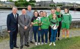 Limerick sides primed for Gaynor Tournament at UL