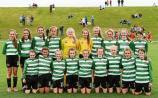 Limerick sides make decent start at Gaynor Tournament at UL