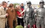 Legendary Limerick jockey Martin Molony passes away