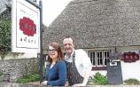 Tourism business continues to thrive in picturesque Adare