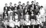 Search for Limerick classmates continues as curiosity drives search