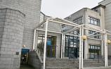 Limerick District Court