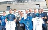 Limerick IHC round four previews