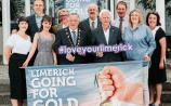 #LoveyourLimerick: A golden opportunity for local groups with €10k up for grabs