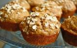 All About Food: Sweet treat that is sure to keep the peace