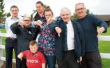 Limerick residents plan to refer RTÉto watchdog over TV documentary
