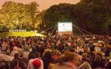 Limerick's People's Park all set for special screening of Forest Gump