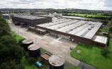 Troy Studios could be set for further boost
