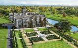 #WATCH | Limerick's Adare Manor confirms opening date for revamped hotel