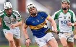 #WATCH   Champions Patrickswell held to draw in fesity Limerick SHC quarter final with Ballybrown