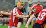 #WATCH   Doon ease past Adare into Limerick SHC semi final with Na Piarsaigh