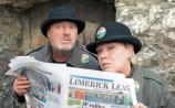 John B Keane play brings comedy to corruption